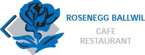 Café-Restaurant Rosenegg Ballwil